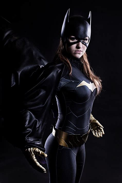 imagenes de wonder love cosplay fotos imagenes de batichica im 225 genes taringa