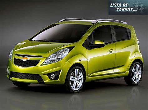chrysler chevrolet top 10 wallpapers de carro semana 5 2009 lista de carros