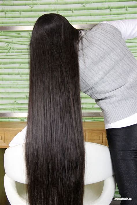 google images of long adain pubic hair chinese silky pubic hair long hair hair show haircut