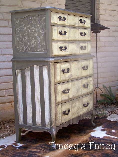 french provincial style ls vintage french provincial cottage style chest of drawers