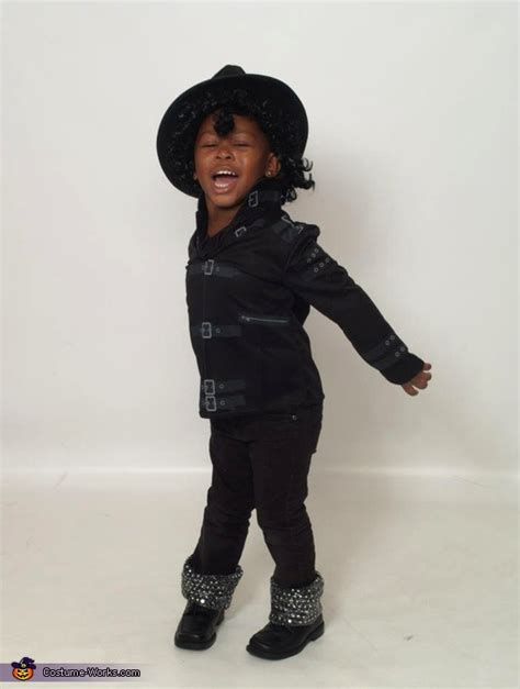 diy michael jackson costume 17 best images about ideas on cut illusions and costumes