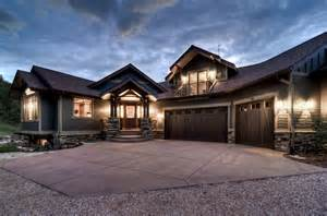 What is craftsman interior design modern style home interiors