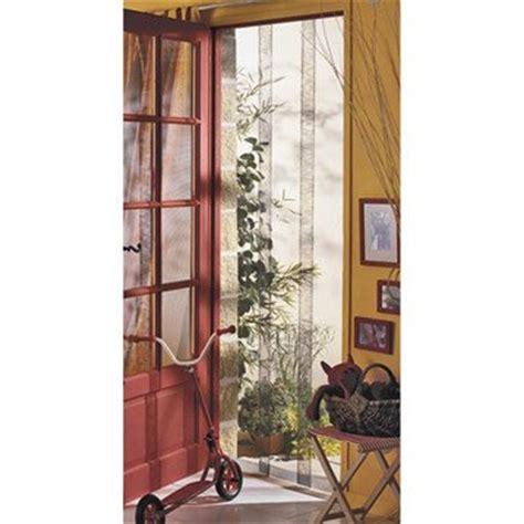 Délicieux Rideau De Porte Leroy Merlin #1: moustiquaire-rideau-porte-moustikit-230x130-cm.jpg