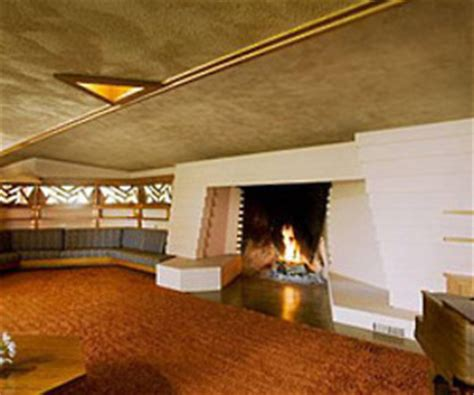 frank lloyd wright plans for sale for sale fawcett house by frank lloyd wright