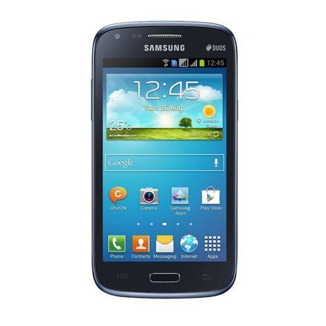 samsung gt s3802 sim jar samsung smartphone gt i8262 galaxy core jar computers
