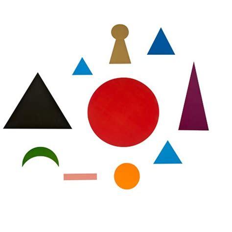 free printable montessori grammar symbols grammar symbol