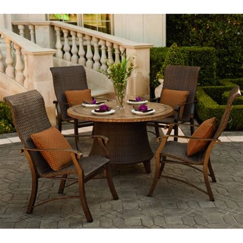 Woven Designs Patio Furniture; Best 25 Woven Chair Ideas