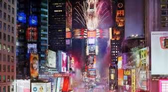 new year fireworks 2018 new york celebrate new year 2018 in new york
