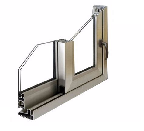 picture frame sections types of weight aluminium window frames sections buy