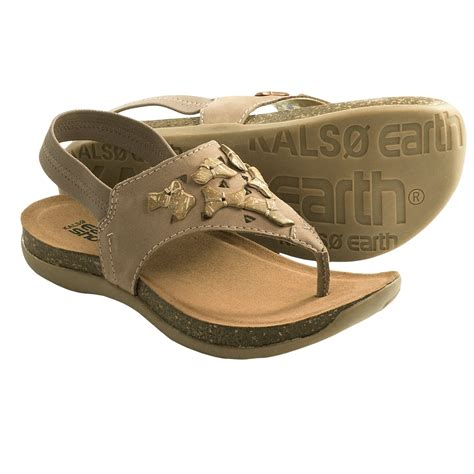 kalso earth sandals kalso earth chant sandals for 7877k save 70