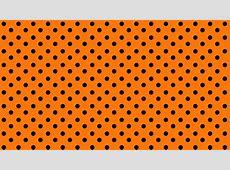 Black and Orange Background HD   PixelsTalk.Net Pumpkin Pattern Free