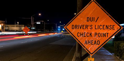 How Does A Dui Stay On Your Background Check Driving In Winter Be Prepared And Stay Safe Iii