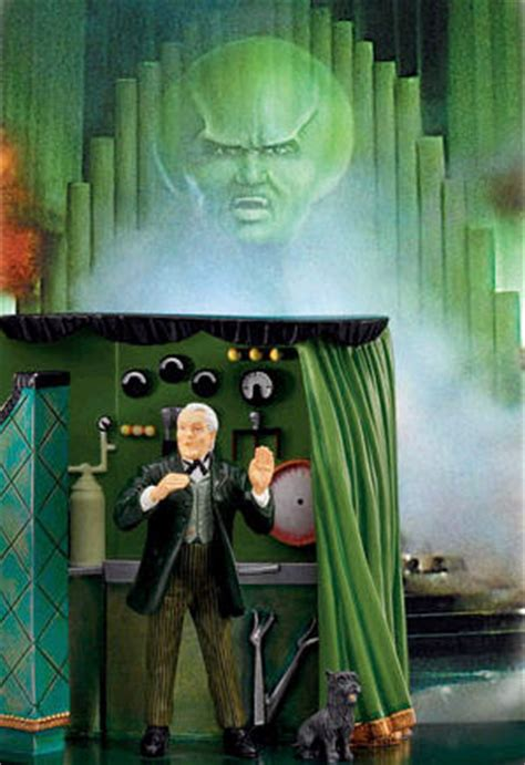 the man behind the curtain wizard of oz july 28th 2016 presidential election open discussion