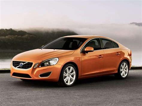 buy volvo s60 2012 volvo price quote buy a 2012 volvo s60 autobytel
