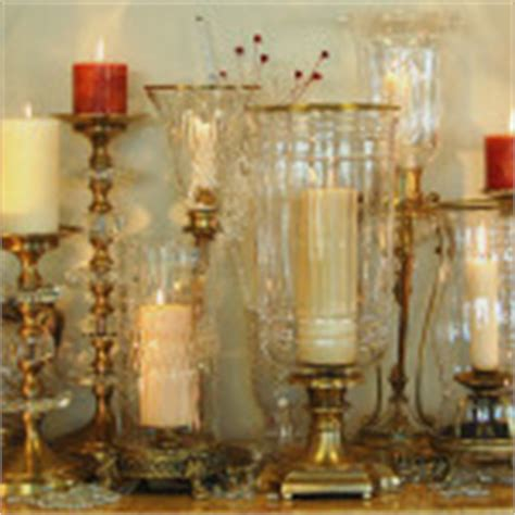 Large Candle Holders For Fireplace Fireplace Design Ideas