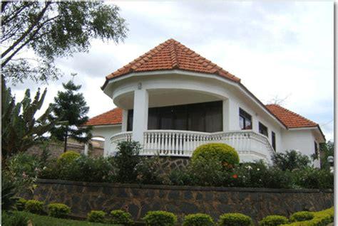 House Plans Uganda Residential Houses Escortsea House Plans With Photos In Uganda