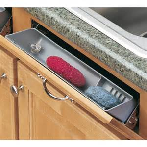 Kitchen Sink Drawer Kitchen Sink Flip Drawer Search Kitchen Sinks Drawers And