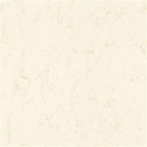Sugarbrush Quartz Countertop by Sugarbrush Kitchens