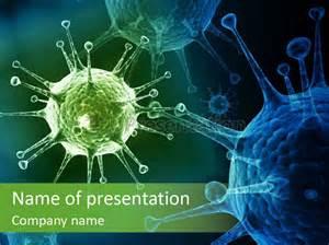 green virus organism russian influenza molecular