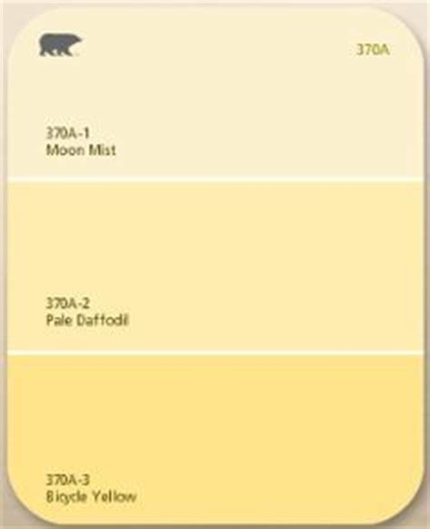 1000 ideas about pale yellow paints on images of fireplaces homes and