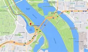 washington dc metro map national harbor maps of washington dc marinas boat slips and docks