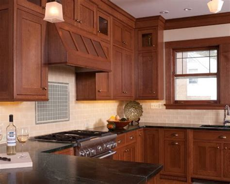 mennonite kitchen cabinets wood range hood houzz
