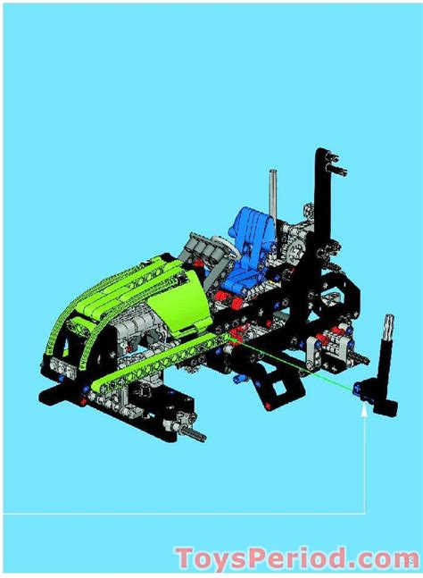 Lego Parts Lego Part 3024 302426 Black Plate 1x1 lego 8284 1 dune buggy or tractor set parts inventory and lego reference guide