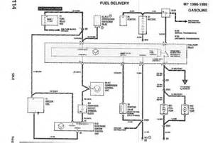 88 chevy fuel pump relay wiring diagram 88 get free
