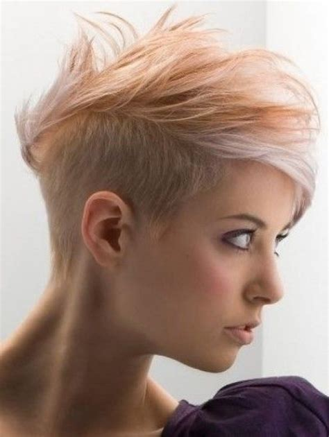 1000 images about undercut hair on pinterest my hair 1000 ideas about half shaved hairstyles on pinterest