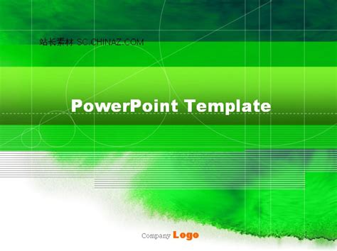 downloadable templates for powerpoint background ppt templates free