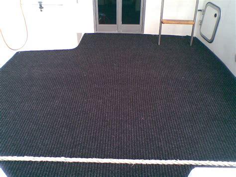deck boat carpet black raider marine carpet prestige marine trimmers