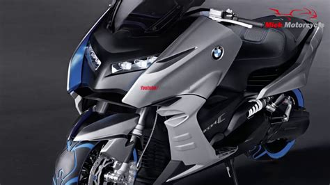 Yamaha Motorrad Modelle 2019 by Details Bmw Maxi Scooter New Model 2019 2019 Bmw Concet