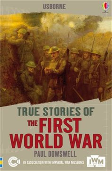 during wartime stories books 1000 images about world war books for children from
