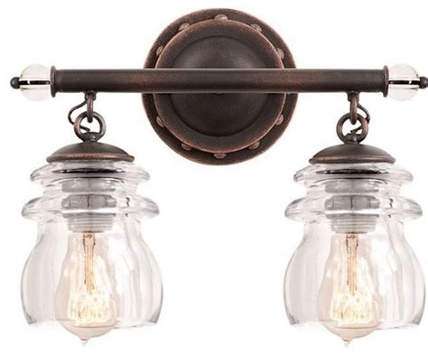 Shop Houzz Kalco Lighting Limited Kalco Brierfield 2 Houzz Lighting Fixtures