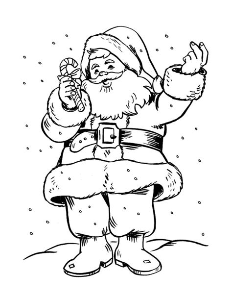 christmas coloring pages online 2 coloring town