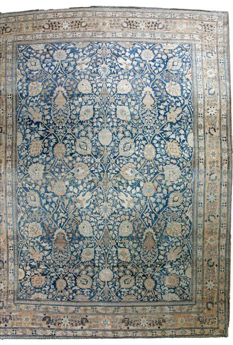 and blue rug blue rugs home design photo