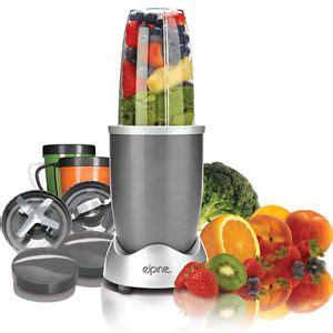 Blender Juice nutrition extractor juice blender smoothie maker fruit vegetable chopper juicer ebay