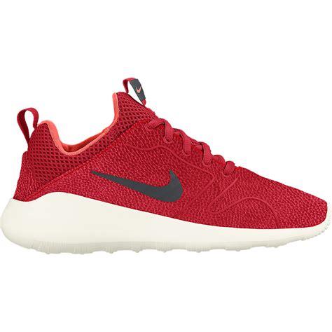 Nike Kaishi 2 0 Shoes Nike nike patike s nike kaishi 2 0 se shoe 844838 602