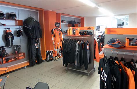 Ktm Motorrad Kassel by Hertrf Racing Kassel Home