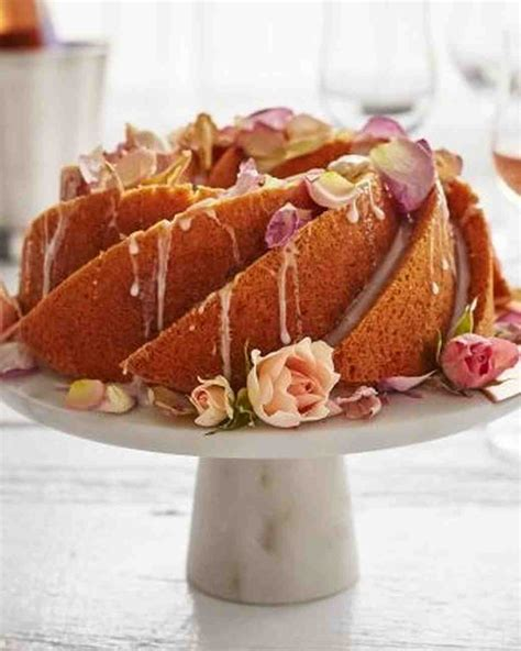 sur la table cake stand 36 gifts for and mothers in martha