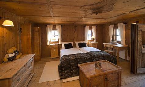 hütte mieten silvester 2016 österreich camere suite hotel stella alpina