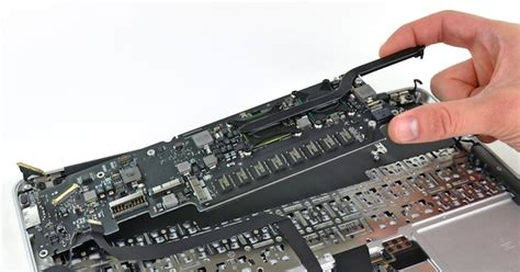 macbook air 2013 upgrade ram how to upgrade macbook air ram newhairstylesformen2014