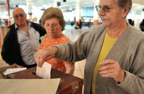 Foto Bps el de juanjo pereyra elecciones bps uruguay