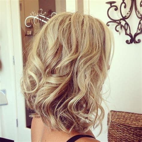 low lights and hi lights beach wave hair hair fairy by blonde highlights beach waves short hair cut suite