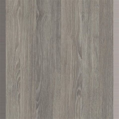 Ch Hardwood Floors Swiss Krono Swiss Sheffield Oak 8 Mm Thick X 15 2 3 In Wide X 54 1 3 In Length Laminate
