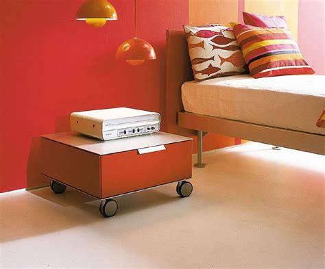 lade da comodino per bambini comodino moderno elegante per la da letto comodino