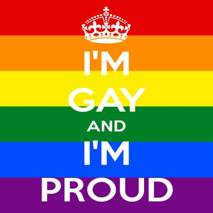 I Am Lgbt im and im proud roblox
