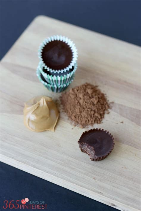 Friday Fudge Chocolate Glasses by Clean Chocolate Peanut Butter Fudge Simple And