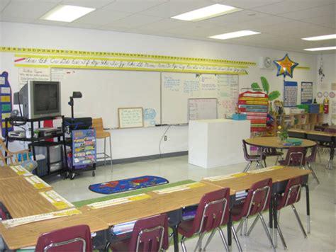 Floor Plan Helper by Ideas For Classroom Seating Arrangements