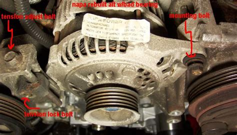 2000 subaru outback alternator need help installing alternator subaru outback subaru